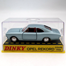 Toy, Gifts, atlas143, Die-Cast Vehicles