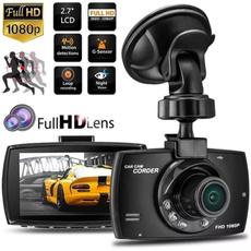 Car Accessories, Cars, Photography, carcamerarecorder