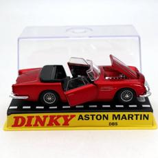 diecastmodel, Die-Cast Vehicles, carsmodel, astonmartin
