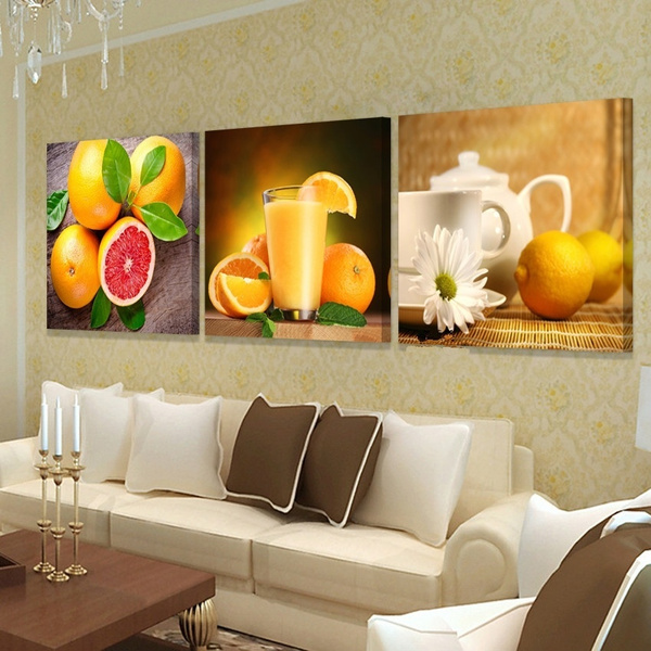 cuadro, Pictures, Kitchen & Dining, art