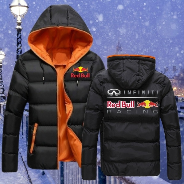 Jacket, Fashion, parkajacket, Winter