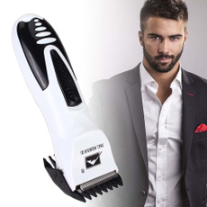 trimmerclipperset, electrichairtrimmer, hair, menshandyelectric
