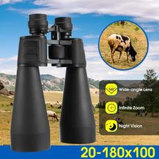 180x100binocular, Telescope, Hunting, wildlifewatching