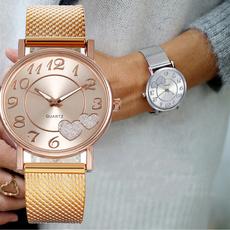 zegarek, Fashion, meshbeltwatch, Pins