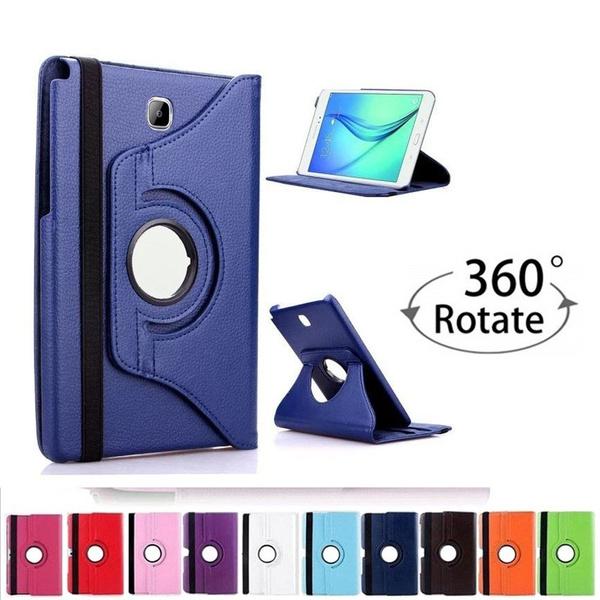 case, samsungtaba80, Samsung cover, Samsung