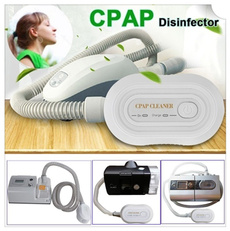 ozone, cpapcleaningdevice, portablecpapcleaner, cpap