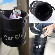 foldingbasket, cangarbage, wastebasket, Waterproof