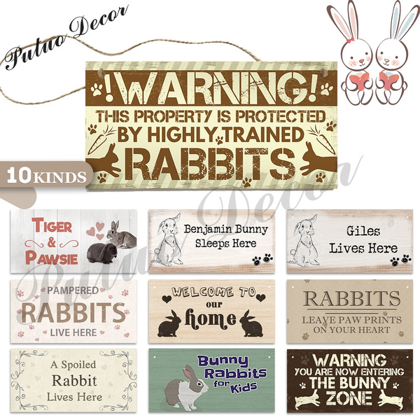 Home & Kitchen, rabbitcage, Home Decor, Gifts