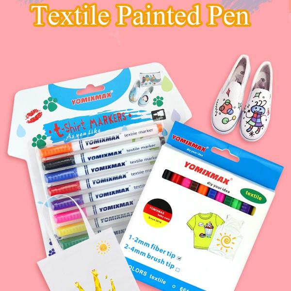 textile, coloring, doodle, Pen