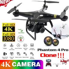 Quadcopter, Remote Controls, dronedji, Photography