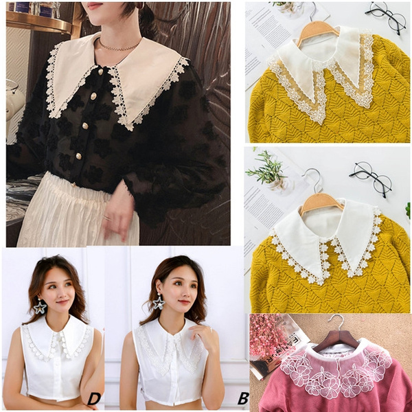 cute, Korea fashion, Fashion, neckwear