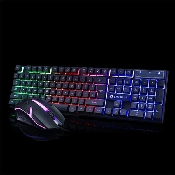 usbplug, gamingkeyboard, usb, Keyboards