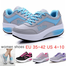 casual shoes, Sneakers, Plus Size, Running