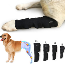 Pets, Pet Products, dogkneeprotector, Dogs