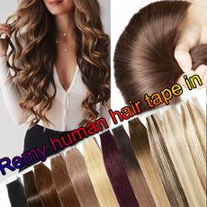 hair, Women's Hair Extensions, human hair, Hair Extensions