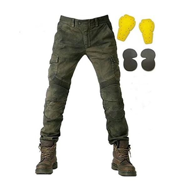 men jeans, motorcyclejean, denimjeansmen, pants
