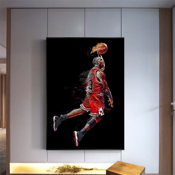 Basketball, living room, Home Decor, Sports & Outdoors