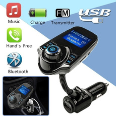 Transmitter, handsfreecarkit, carmp3fmtransmitter, Cars