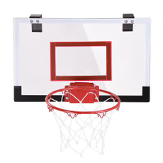 indoorbasketballhook, ballsportsexercise, Basketball, Sports & Outdoors