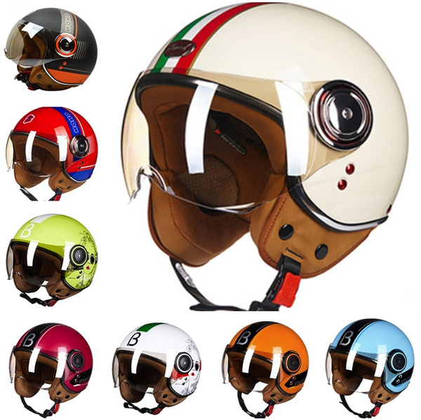 Helmet, motorcylehelmet, Fashion, airforce