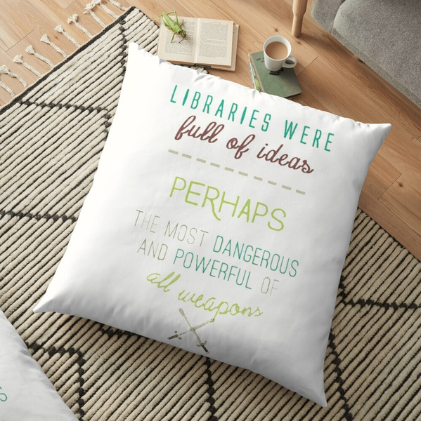 Home Decor, Quotes, Pillowcases, Pillow Covers