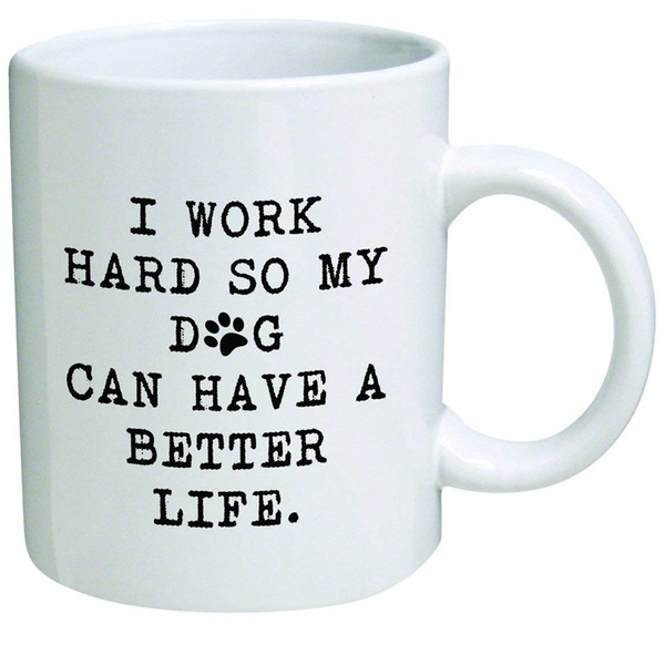 dogmug, Coffee, Gifts, dogcoffeemug