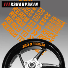 wheeldecal, outerrim, reflectivesign, reflectivesticker