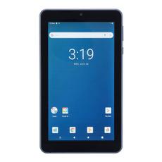 Otro, Tabletas, Almacenaje, Android