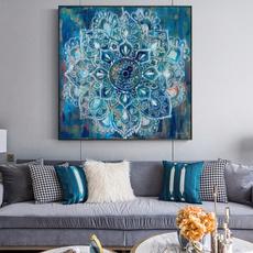 Decor, Flowers, living room, Home Decor
