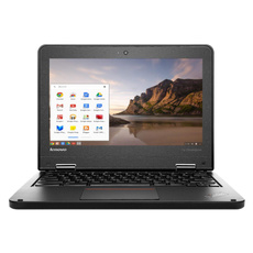 tabletlaptop, 4GB, Computers, Tech & Gadgets