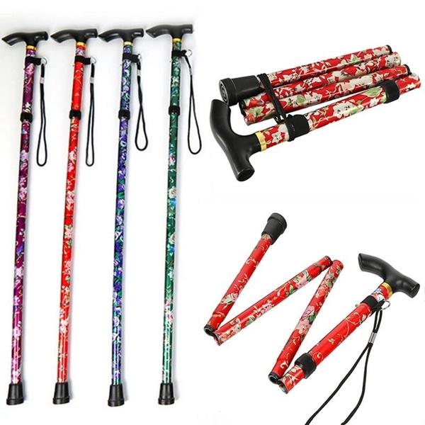 telescopicstick, trekkingstick, walkingstick, outdooraccessorie