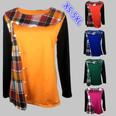 Plus Size, Sleeve, Long Sleeve, Long sleeved