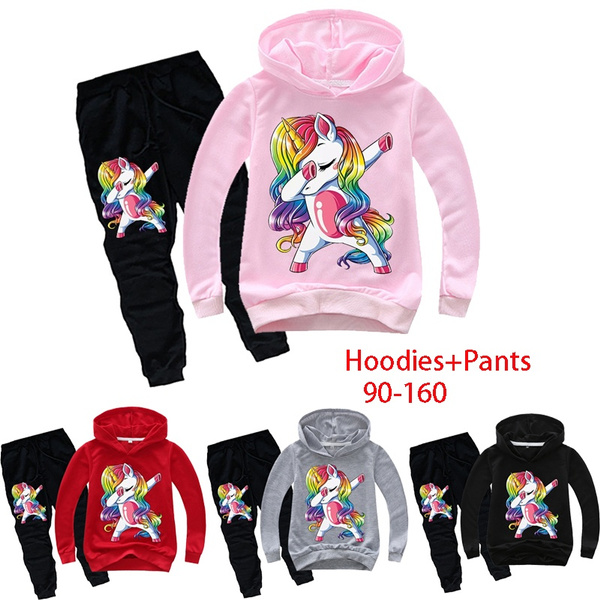Fashion, sport pants, Hoodies, pants