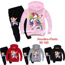 Fashion, sport pants, Hoodies, pants