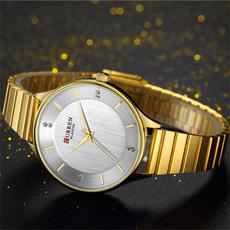 Fashion, business watch, fashion watches, Watch