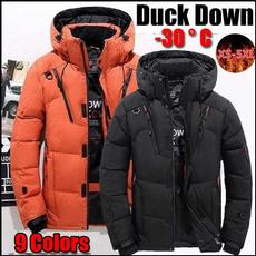Jacket, Fashion, Plus Size Fashions, Coat