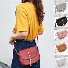 Summer, mobilephonebag, girlbag, simplebag