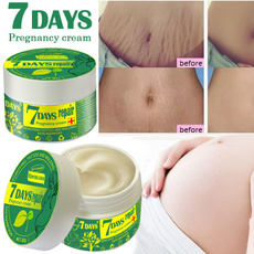 theblackfriday, skinwhitening, bodycare, massagecream