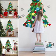 lights, led, Christmas, Tree