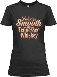 Mens T Shirt, Funny T Shirt, Slim T-shirt, menshortsleevetshirt