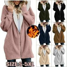 cardigan, knit, Winter, Long Sleeve