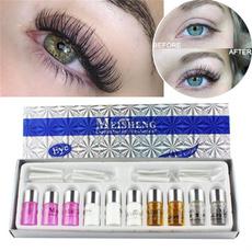 lashesextension, lashescurler, eye, eyelashpermlotion