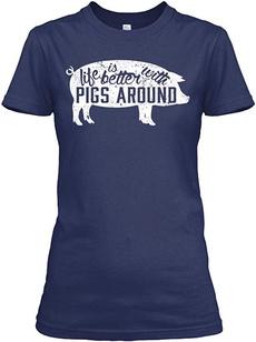 mensummertshirt, Funny, whitewomentshirt, Shirt