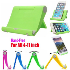 IPhone Accessories, tabletsupport, phone holder, Tablets