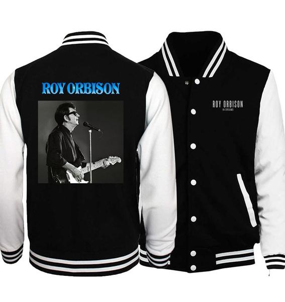 hoodiesformen, Basketball, Jacket, Sports & Outdoors