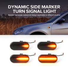indicator, led, turnsignalled, lights