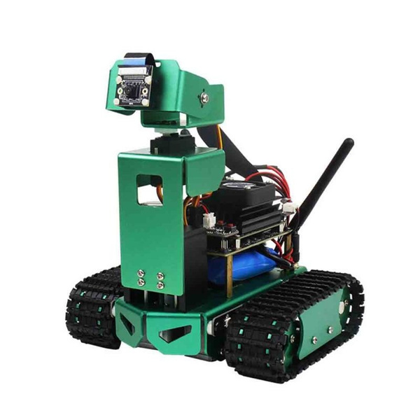 diy, artificialintelligencecar, Cars, Robot
