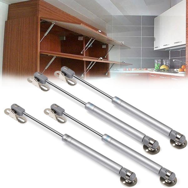 Home & Kitchen, Kitchen & Dining, Door, hydraulicstrut
