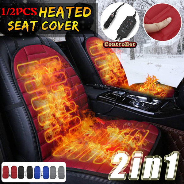 carseatcover, Winter, Automotive, Cover