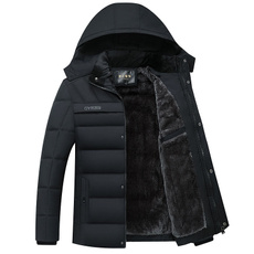 Fashion, velvet, Winter, coatsampjacket